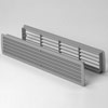 ventilation set 2-parts - furniture accessories, ventilation